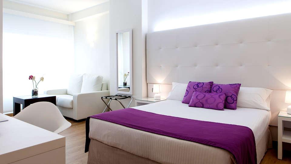 Hotel Albahia Alicante - EDIT_NEW_DOBLE2.jpg