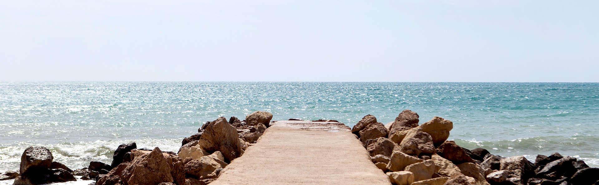 Hotel Albahia Alicante - EDIT_NEW_EXTERIOR.jpg