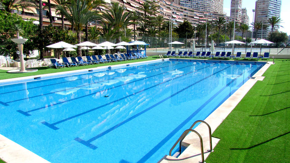 Hotel Albahia Alicante - EDIT_NEW_POOL.jpg