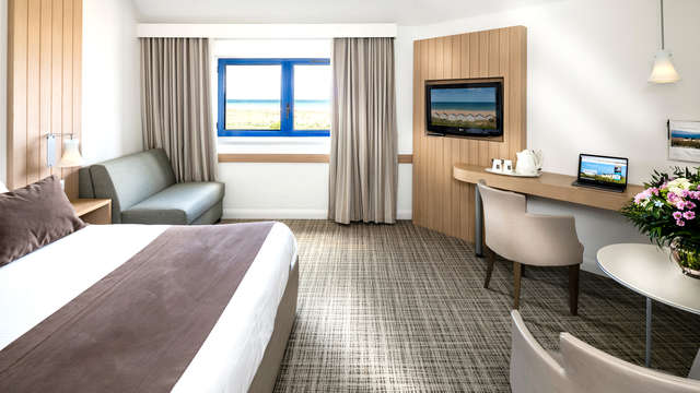 Hotel Riva Bella Spa by Thalazur