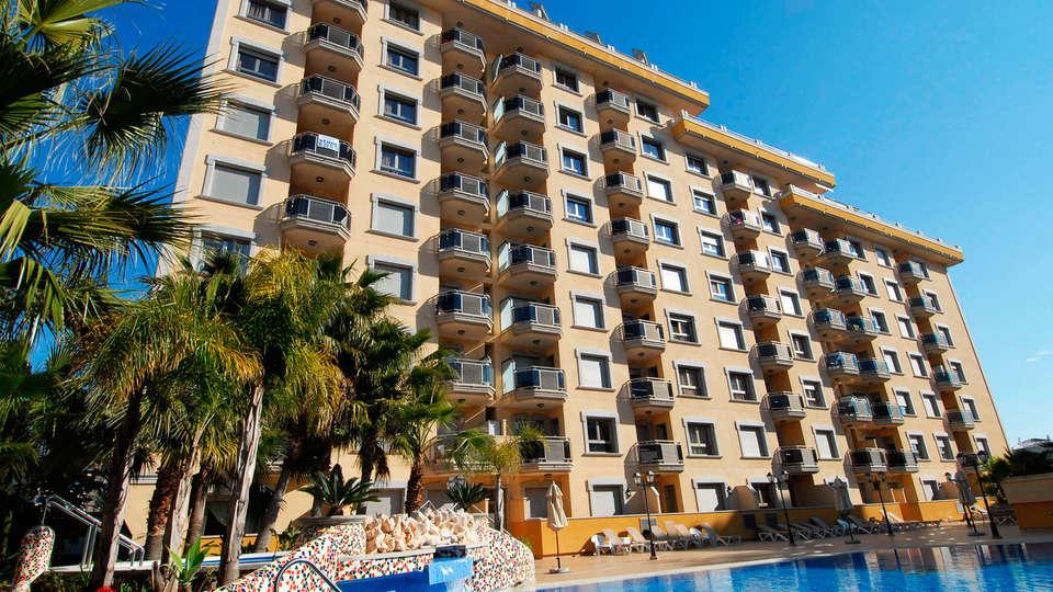 Apartamentos Mediterráneo Real - EDIT_front.jpg
