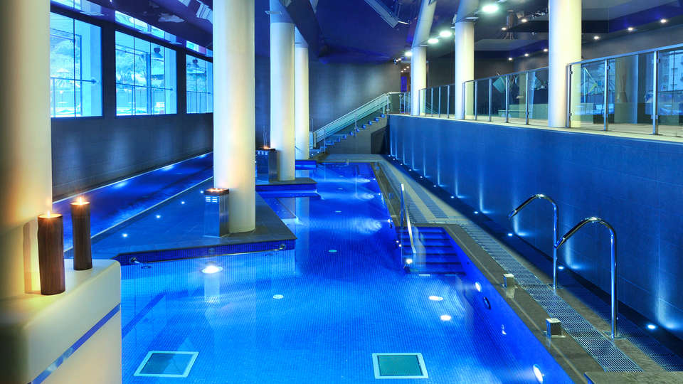 Apartamentos Neptuno - EDIT_spa.jpg