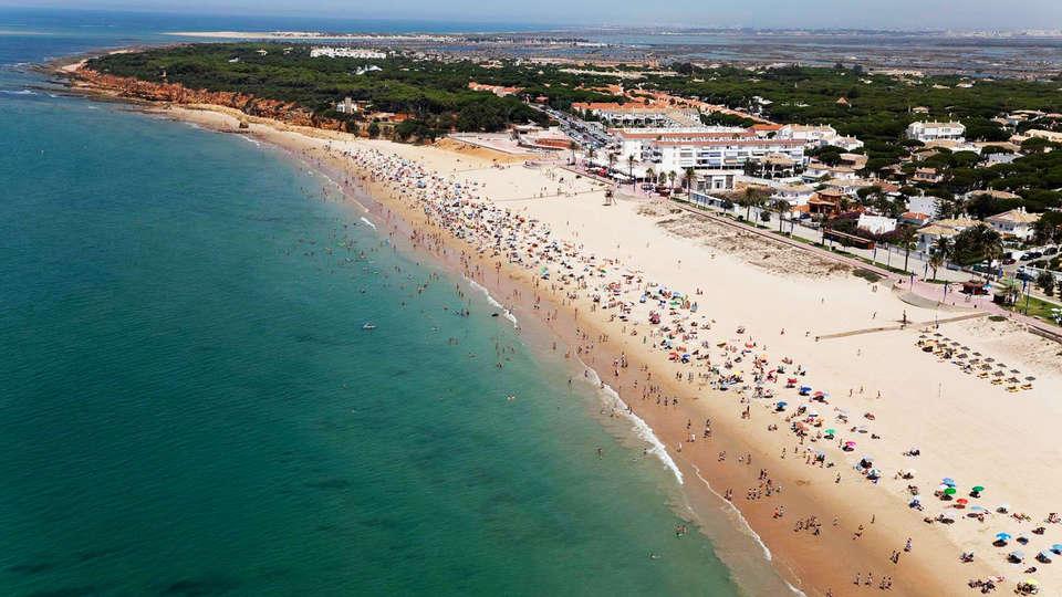 Apartamentos Turísticos Al Sur - EDIT_destination.jpg