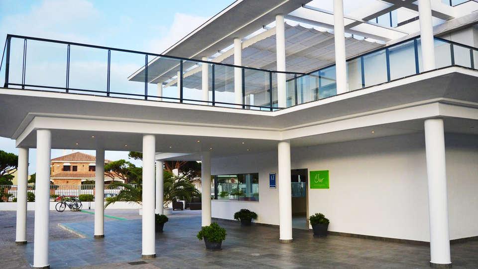 Apartamentos Turísticos Al Sur - EDIT_entry1.jpg