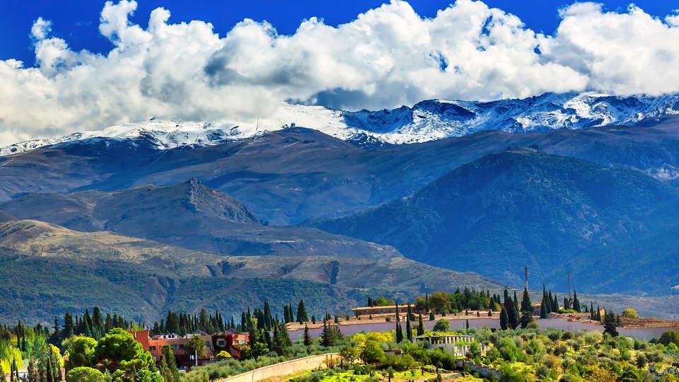 Apartamentos turísticos Cumbres Verdes - EDIT_destination1.jpg
