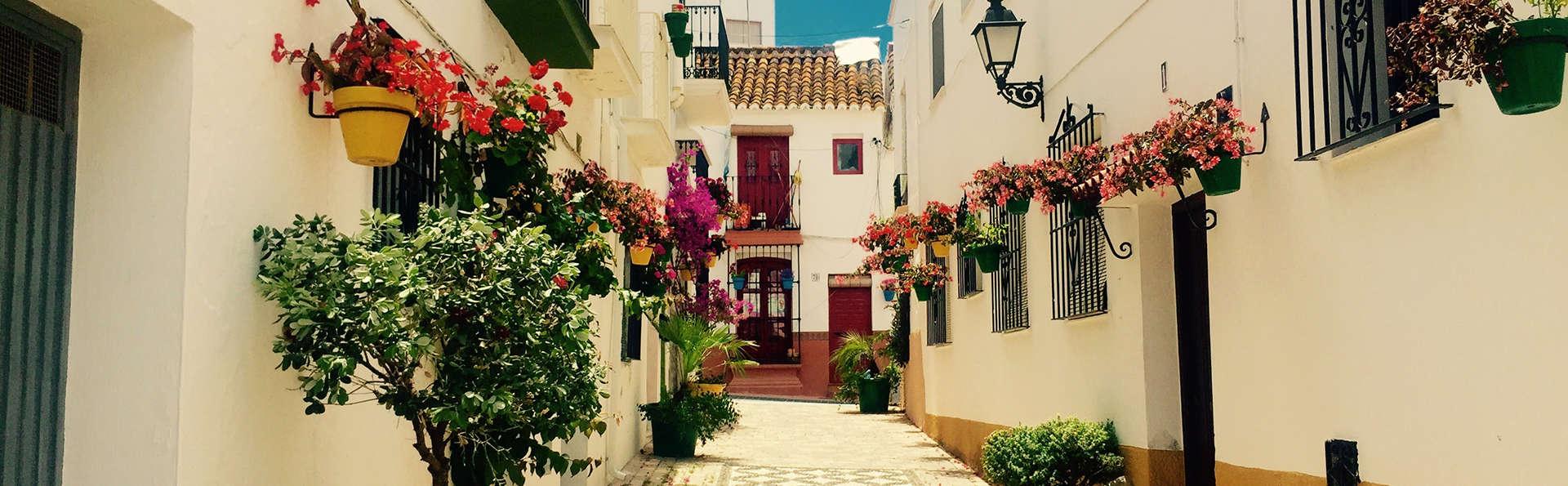 Cortijo del Mar Resort - Edit_Estepona.jpg