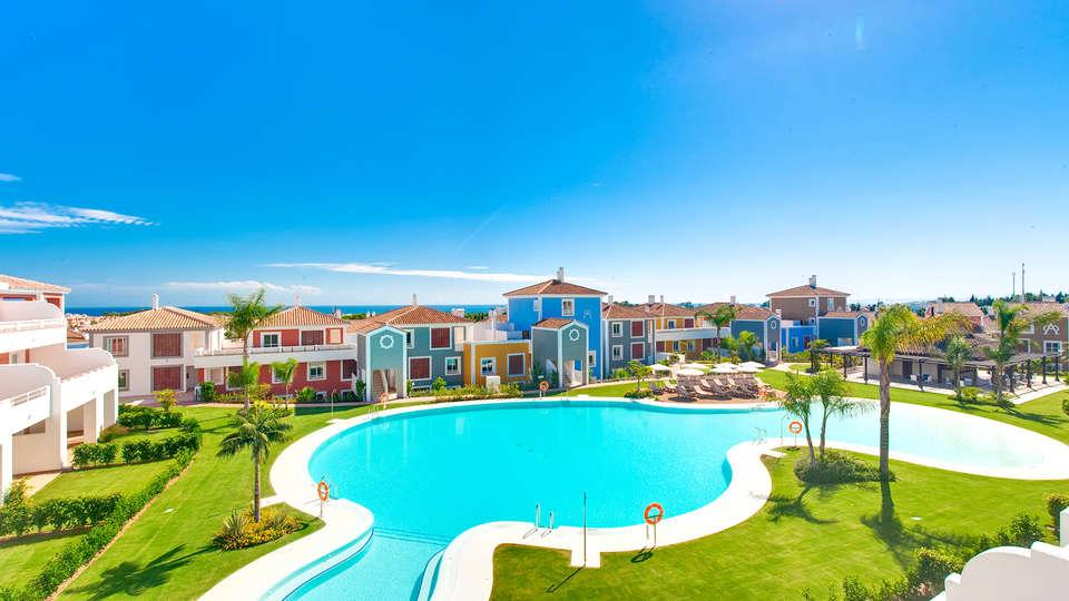 Cortijo del Mar Resort - Edit_View.jpg