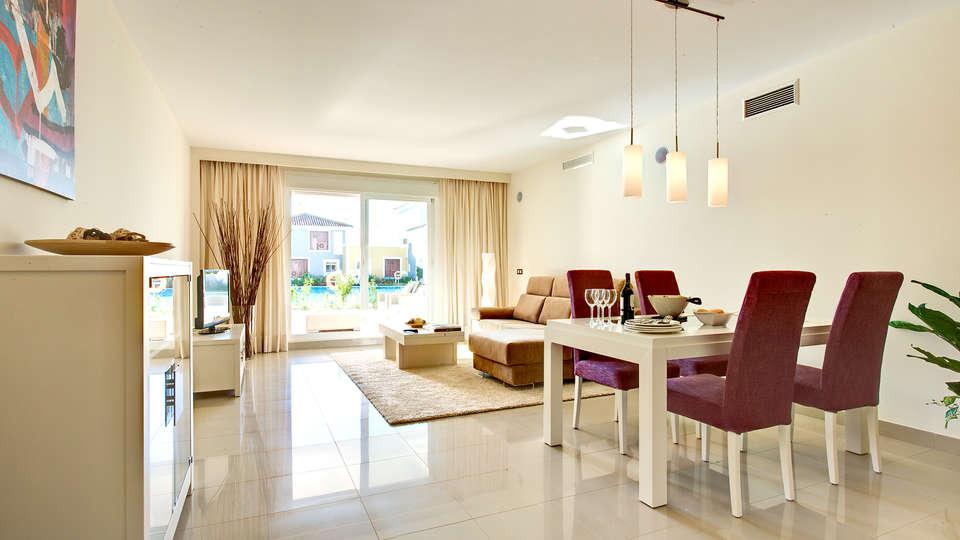 Cortijo del Mar Resort - Edit_apartment.jpg