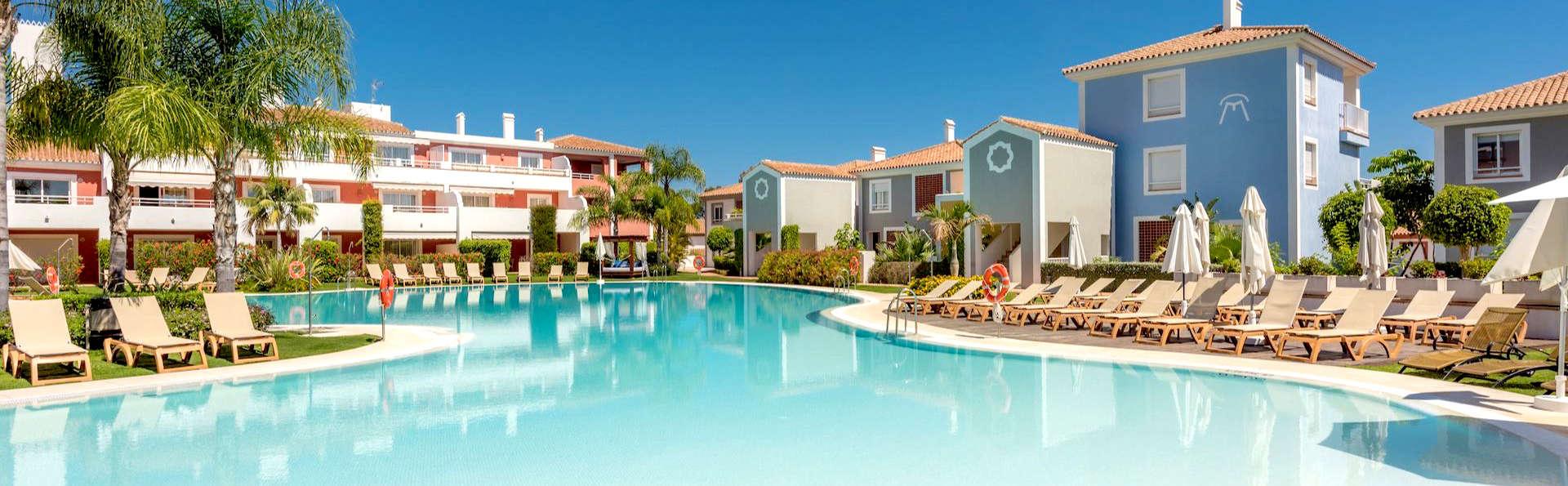 Cortijo del Mar Resort - Edit_Pool3.jpg
