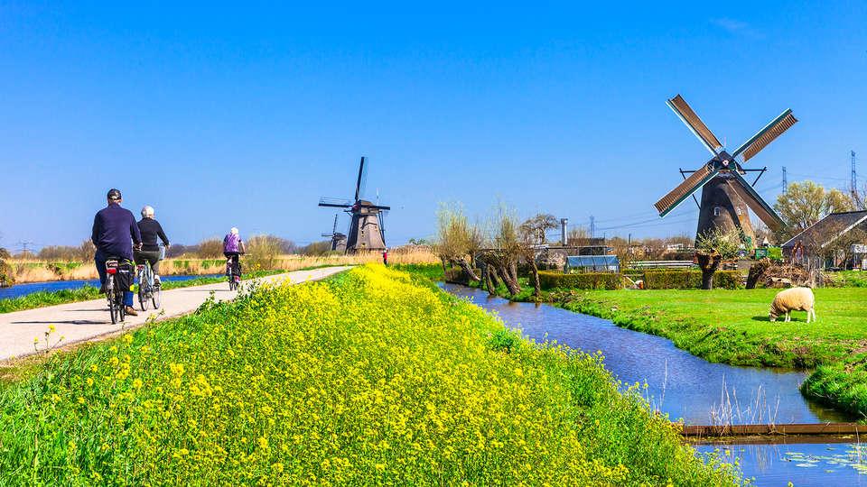 Best Western City Hotel Woerden - EDIT_destination.jpg