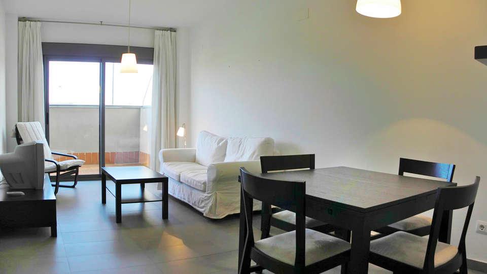 Apartamentos Vega de Triana - EDIT_apartment2.jpg