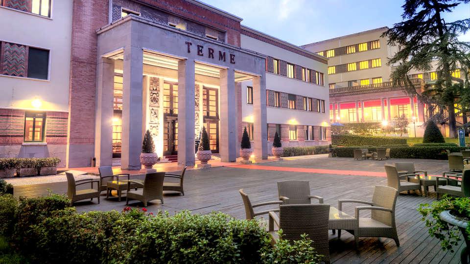 Grand Hotel & SPA - Terme di Castrocaro - EDIT_NEW_FRONT2.jpg