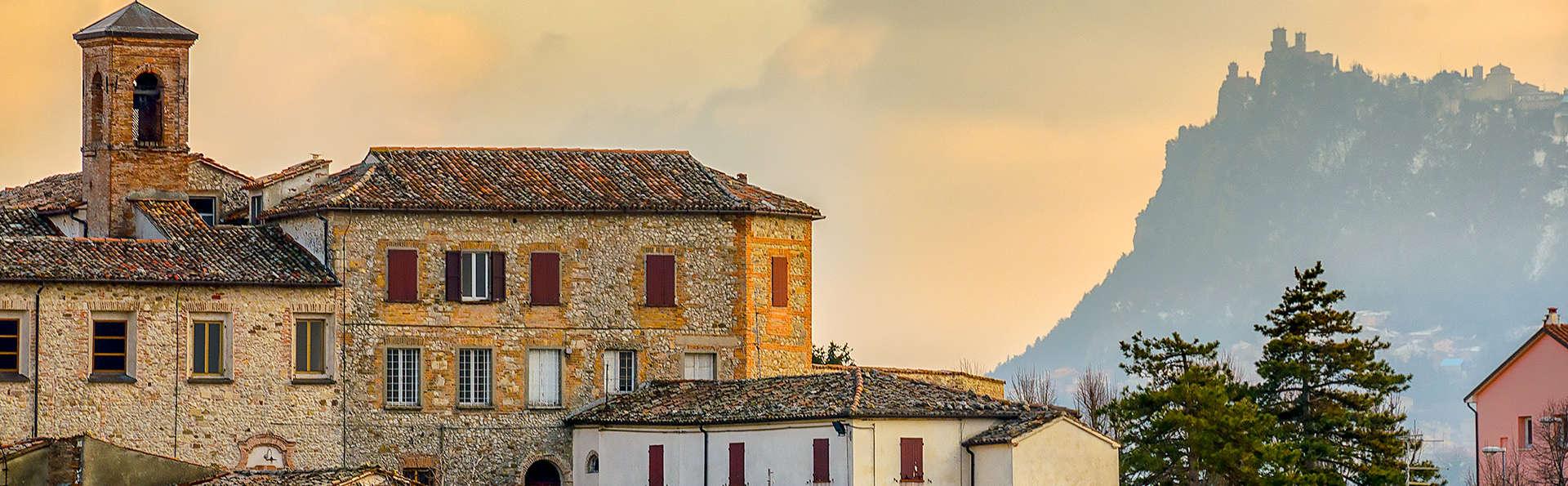 Hotel Villa Adriatica - Edit_Rimini2.jpg