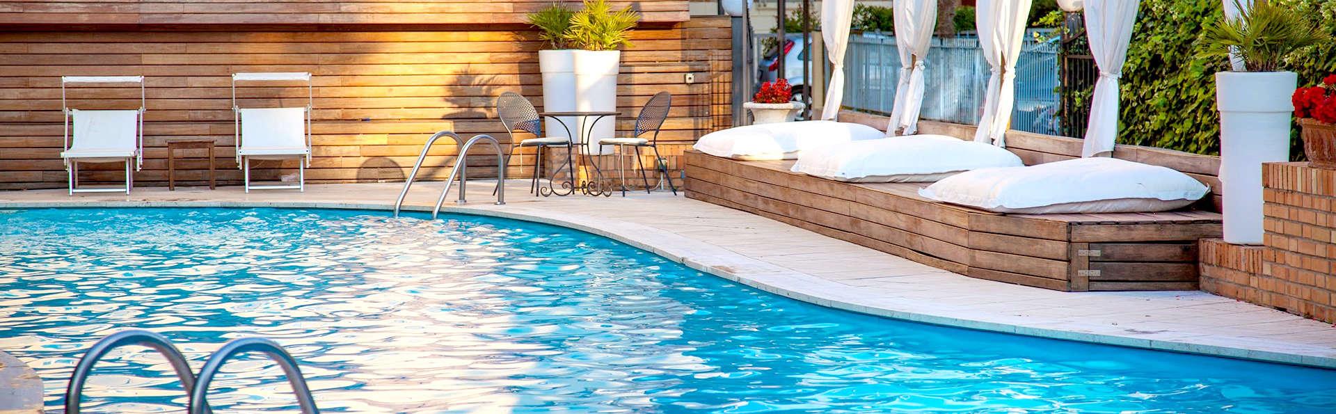 Hotel Villa Adriatica - Edit_Room10.jpg
