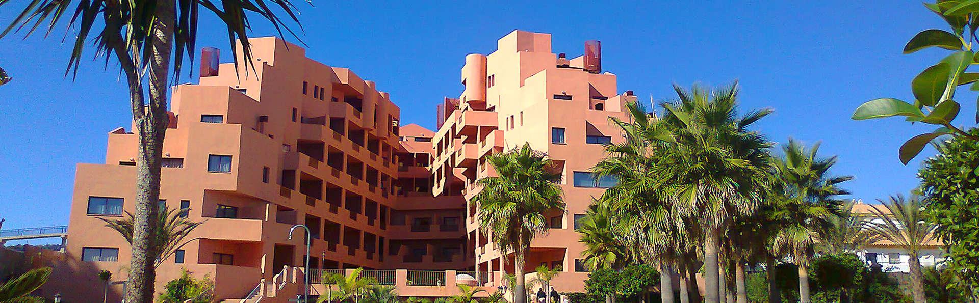 Apartamentos Turísticos Don Juan - EDIT_Exterior.jpg