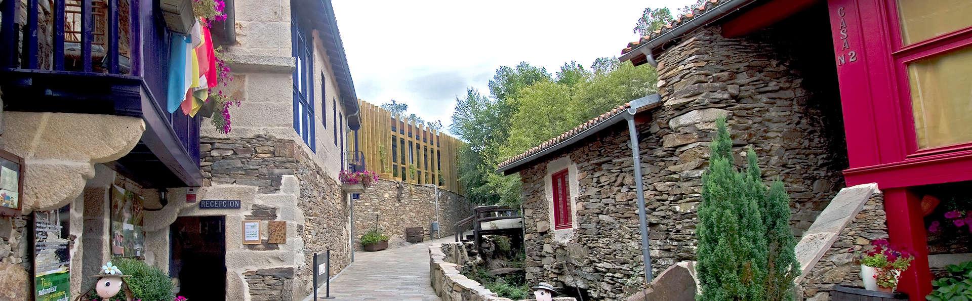 Aldea Couso Rural - Edit_View.jpg