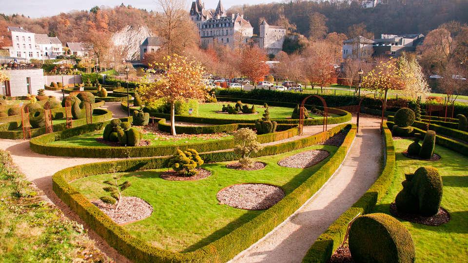 Azur en Ardenne - EDIT_durbuy2.jpg