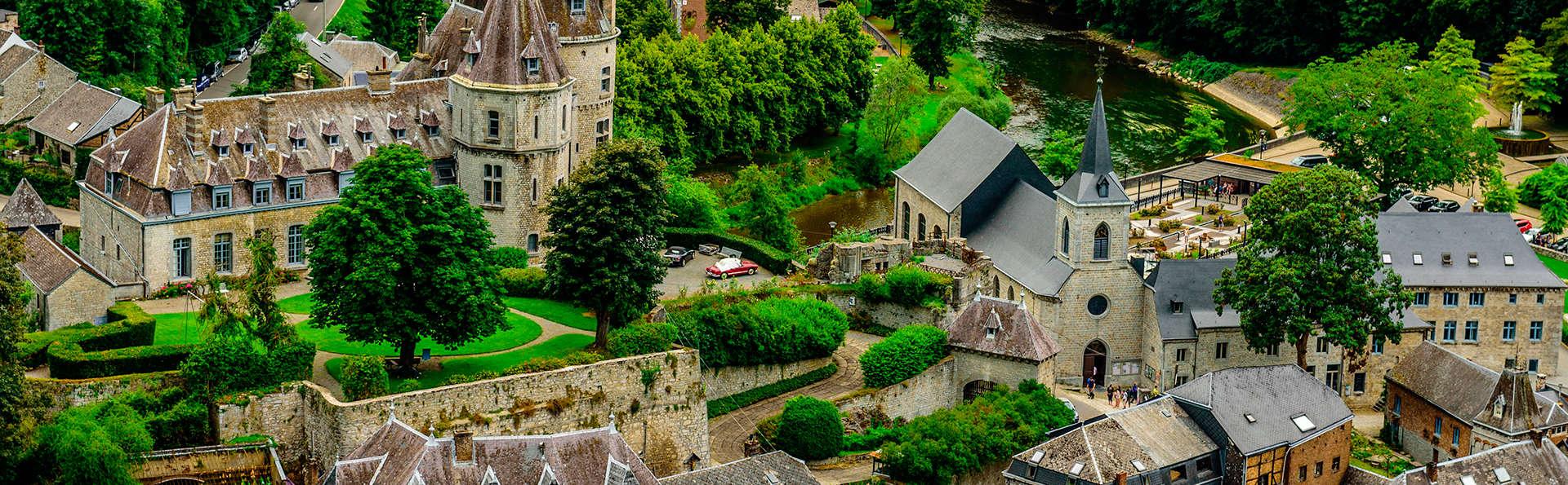 Azur en Ardenne - EDIT_durbuy.jpg
