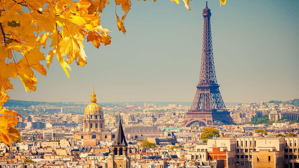 Hôtel d'Espagne - EDIT_paris2.jpg
