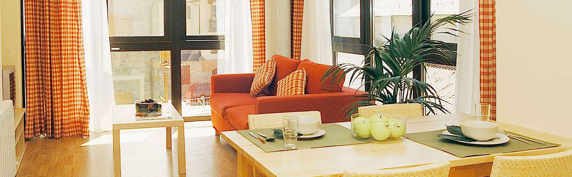 Aparthotel Nou Vielha - EDIT_apartment5.jpg