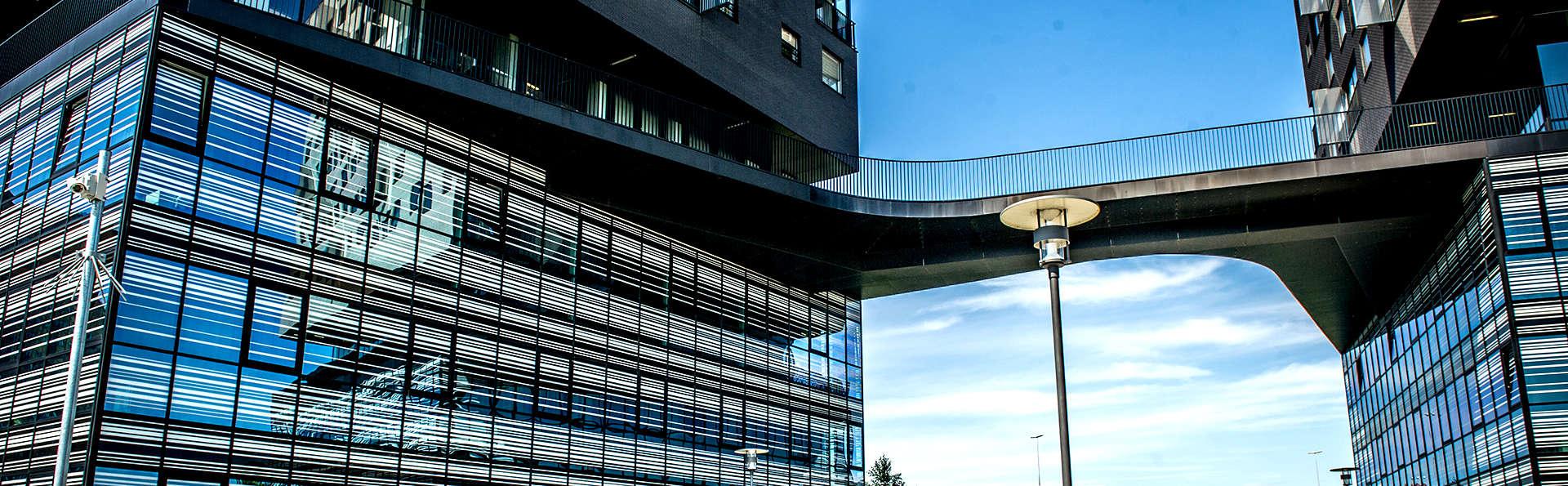 Apollo Hotel Groningen - EDIT_NEW_FRONT.jpg