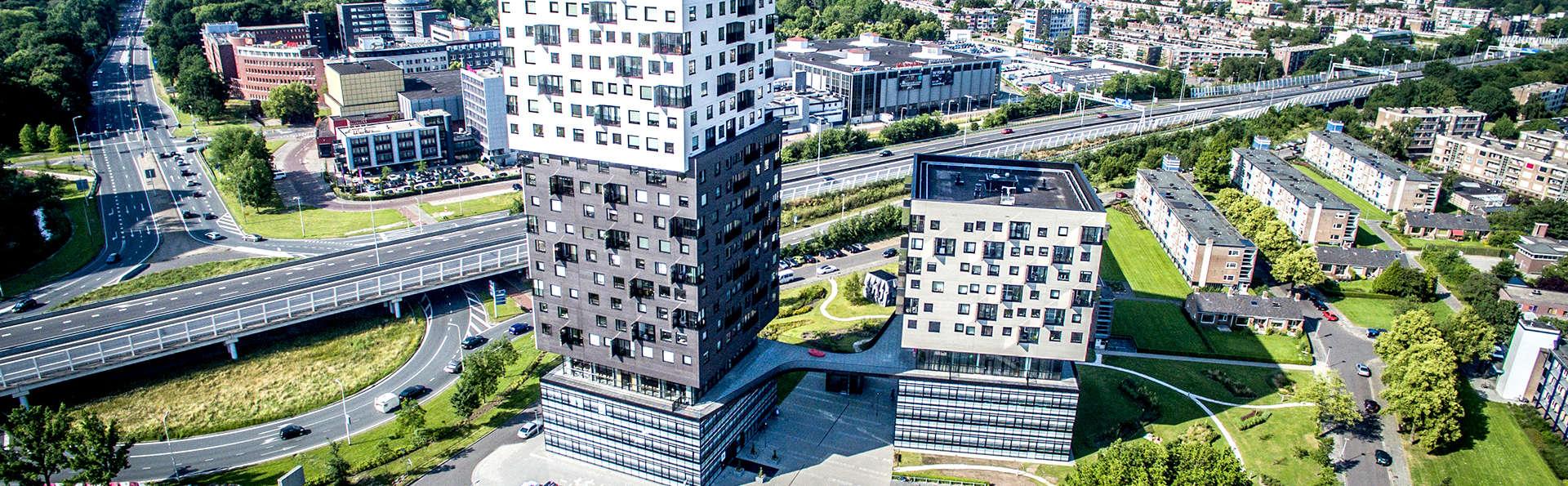 Apollo Hotel Groningen - EDIT_NEW_VIEW.jpg