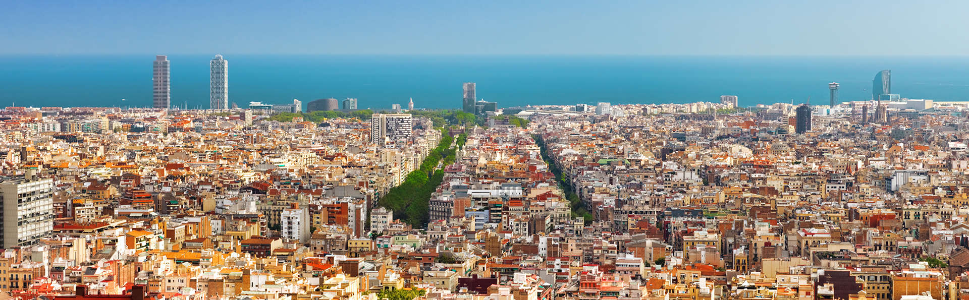Aparthotel Senator Barcelona - Edit_Barcelona2.jpg