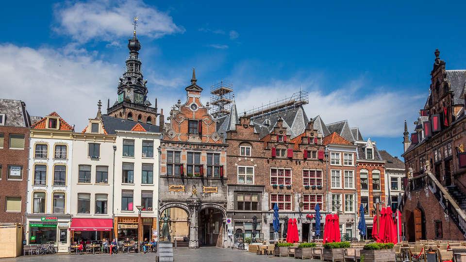 Hotel Umberto – Nijmegen - EDIT_Nijmegen.jpg