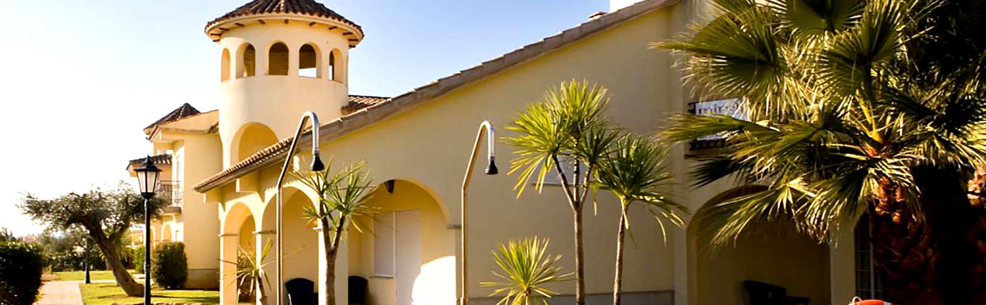 Aparthotel Villages Golf Panorámica Resort - Edit_front2.jpg
