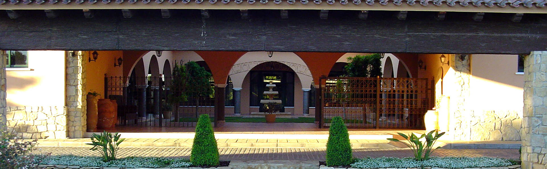 Aparthotel Villages Golf Panorámica Resort - Edit_Front.jpg