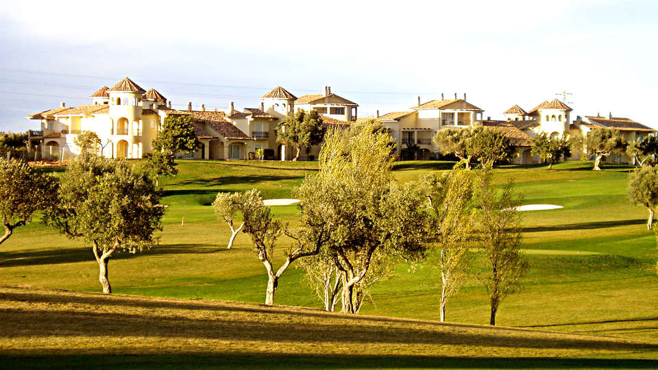 Aparthotel Villages Golf Panorámica Resort - Edit_view.jpg
