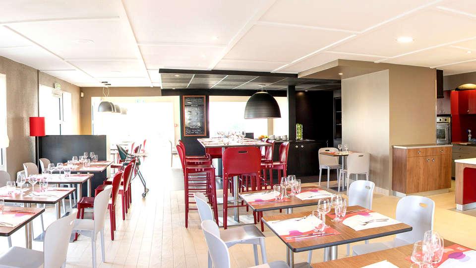 Campanile Nantes Saint-Sébastien-sur-Loire - Edit_Restaurant.jpg