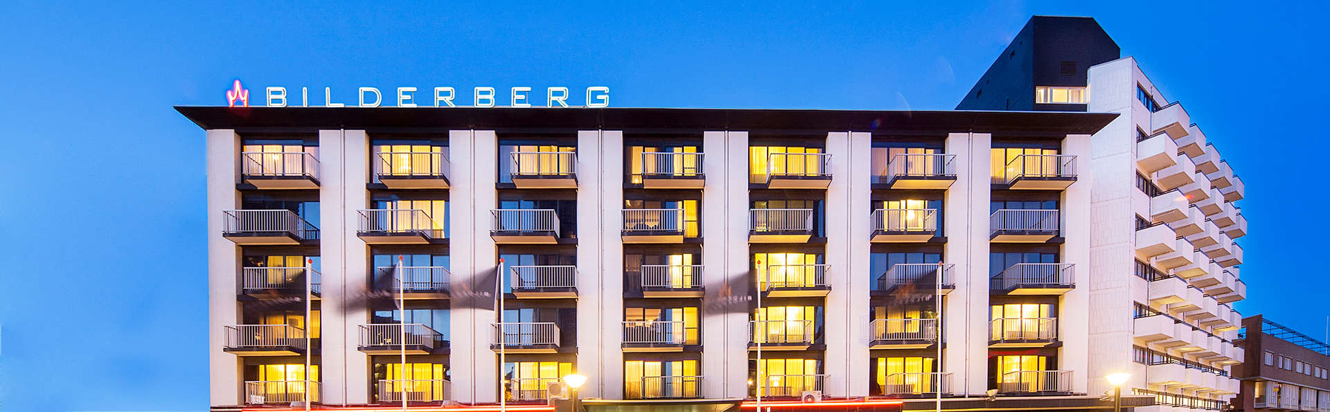 Bilderberg Europa Hotel Scheveningen - EDIT_NEW_FRONT.jpg