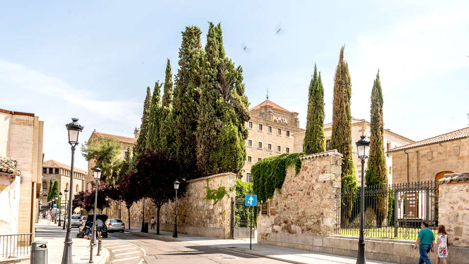 Hospes Palacio de San Esteban - EDIT_NEW_VIEW2.jpg