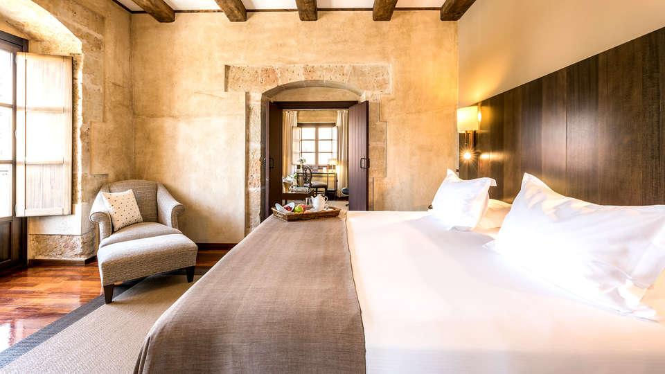 Hospes Palacio de San Esteban - EDIT_NEW_ROOM2.jpg