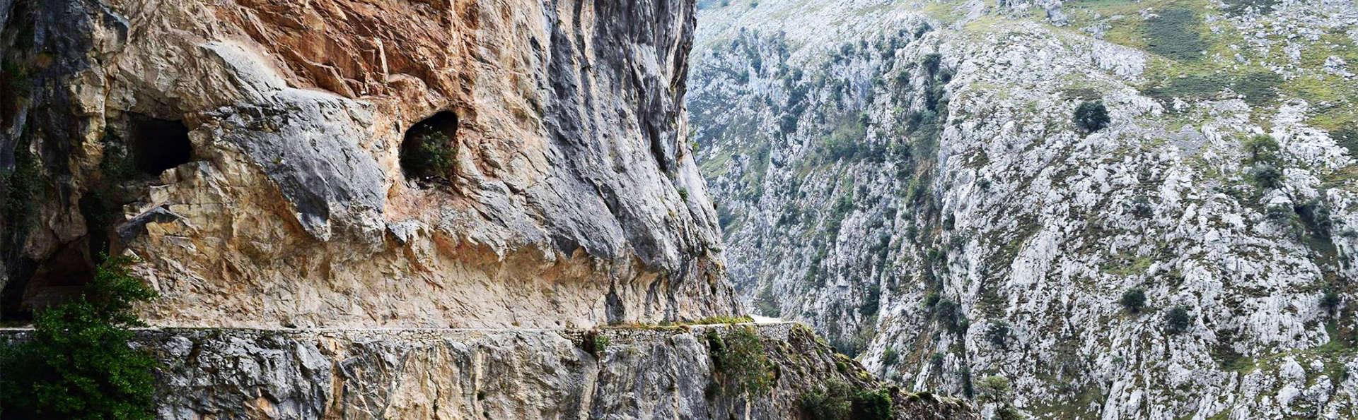 Posada Valle del Oso - EDIT_destination5.jpg