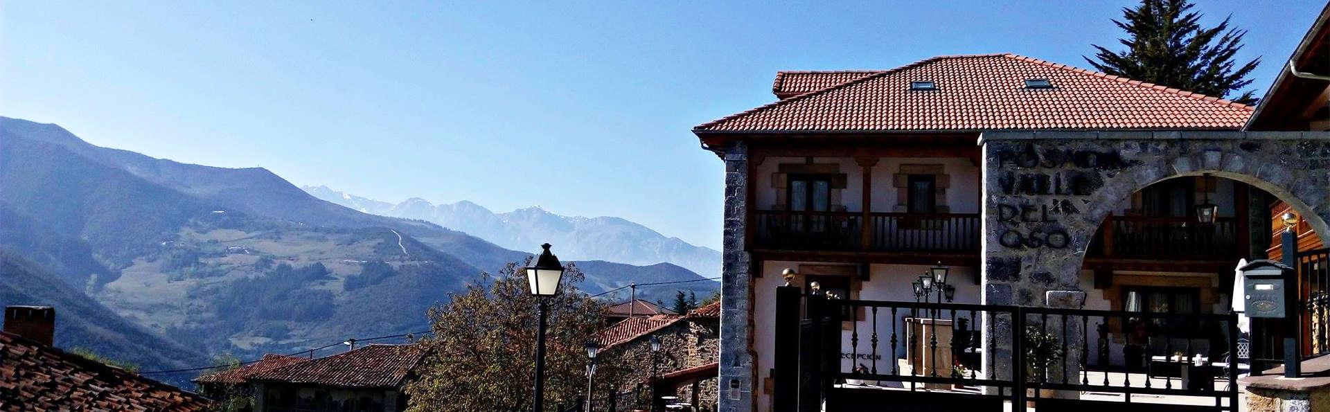 Posada Valle del Oso - EDIT_ext1.jpg