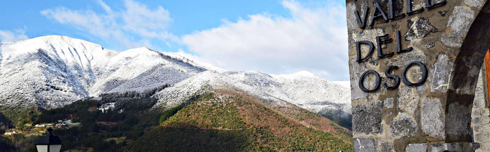 Posada Valle del Oso - EDIT_ext2.jpg