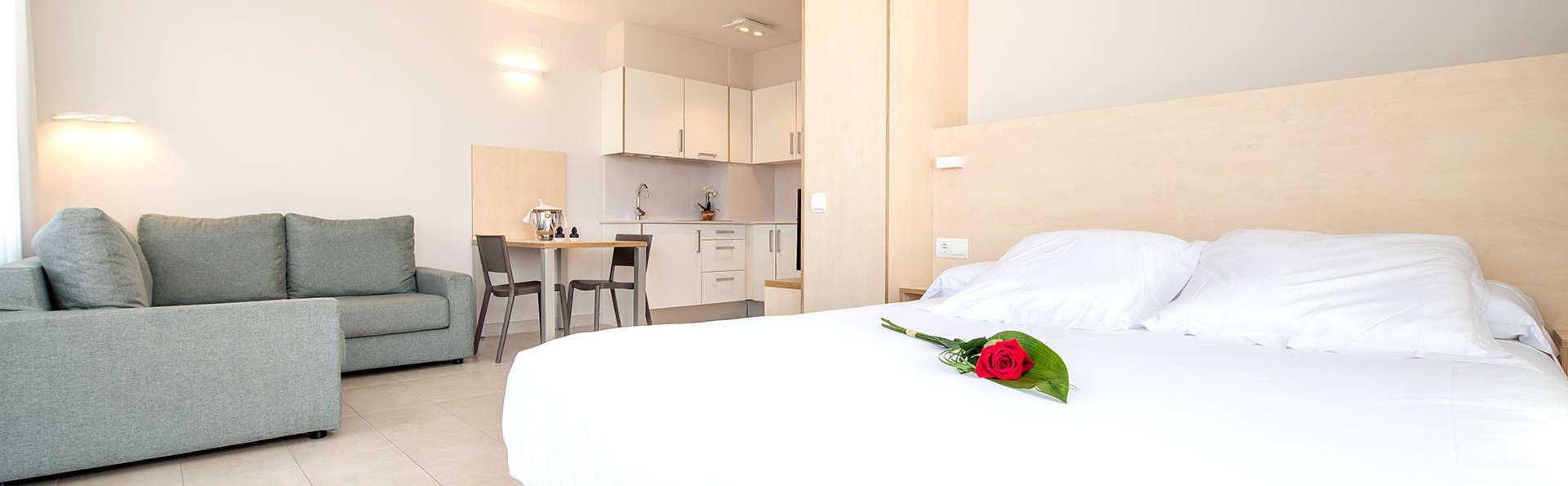Atenea Park Suites & Apartments - Edit_Apartment5.jpg