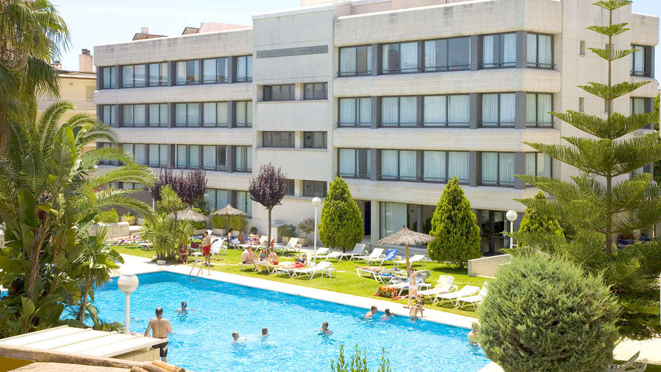 Atenea Park Suites & Apartments - Edit_Pool2.jpg