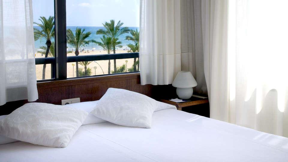 Atenea Park Suites & Apartments - Edit_Room.jpg