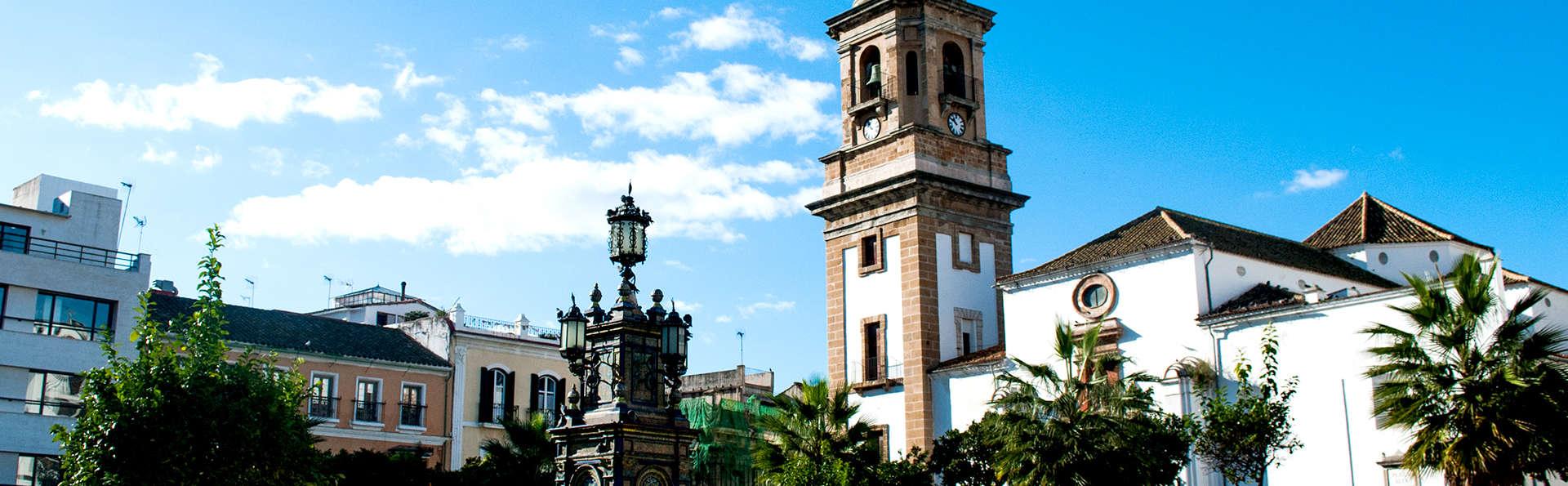 Aura Hotel Algeciras - Edit_Destination3.jpg