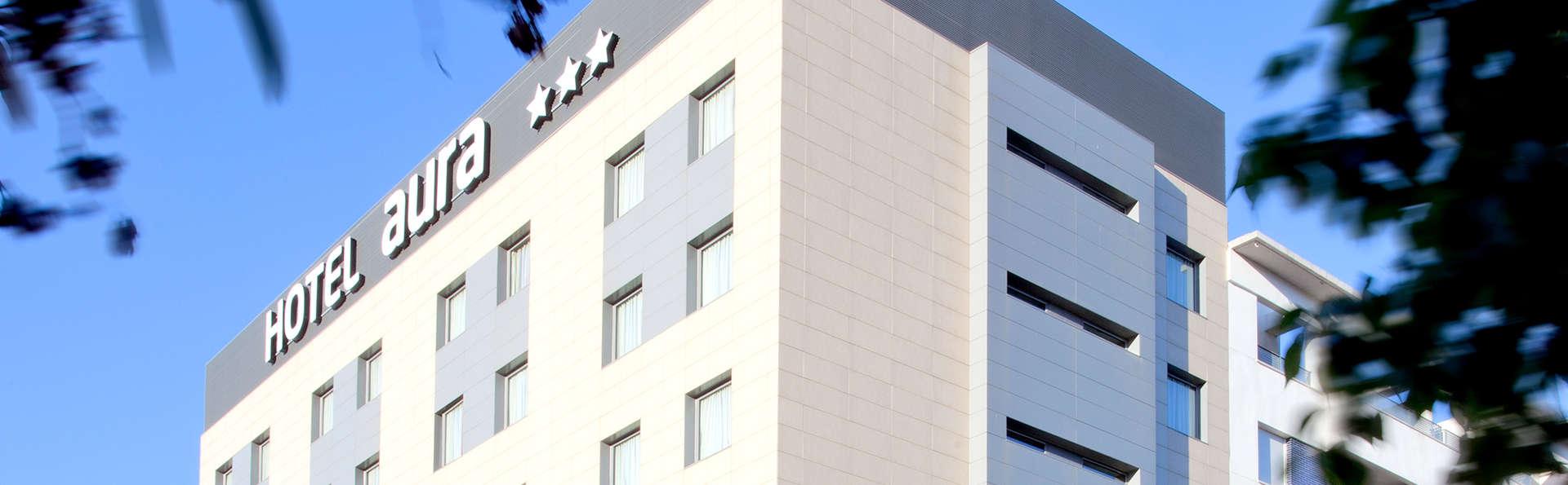 Aura Hotel Algeciras - Edit_Front3.jpg