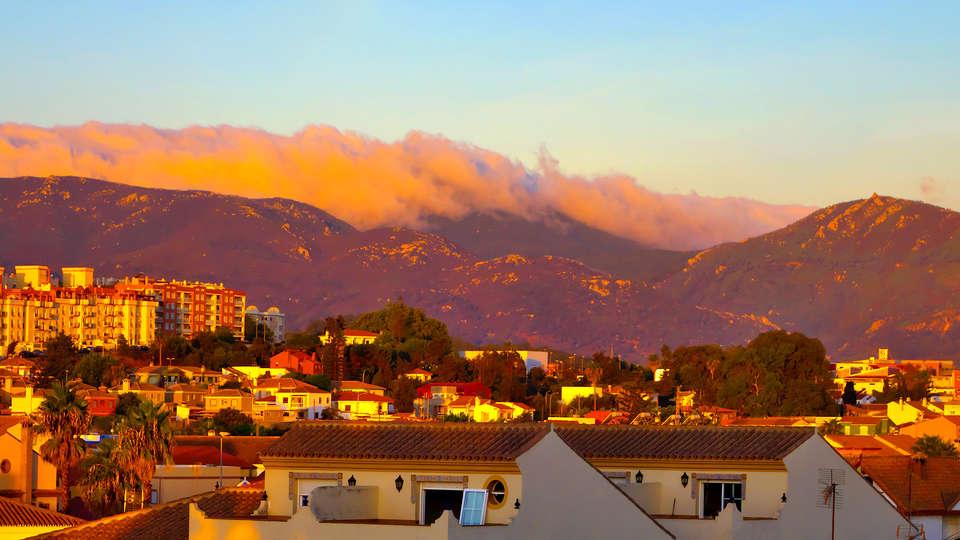 Aura Hotel Algeciras - Edit_View.jpg