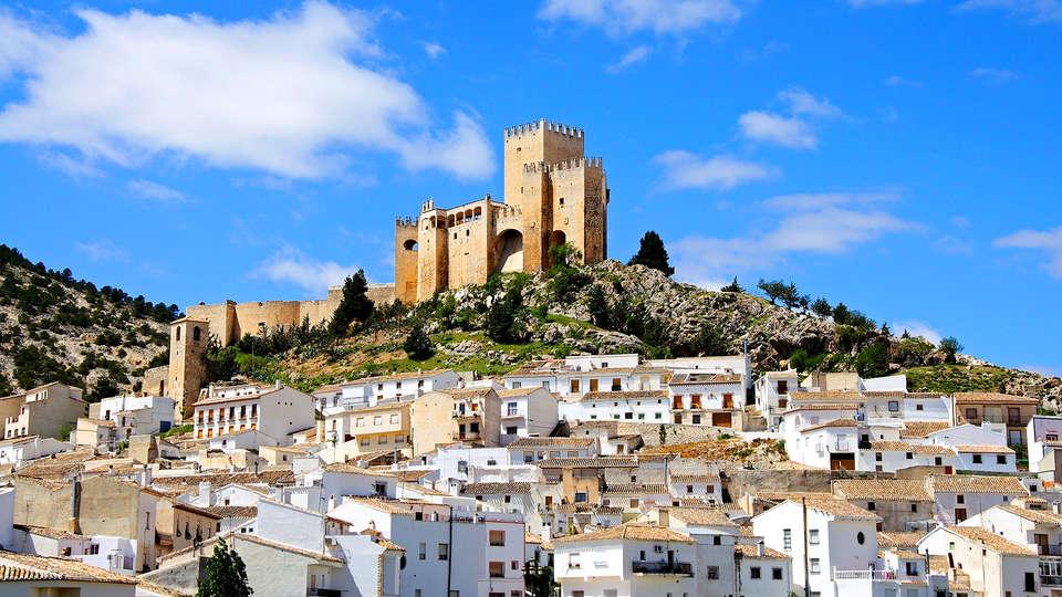 Avenida Hotel Almería - EDIT_Destination4.jpg