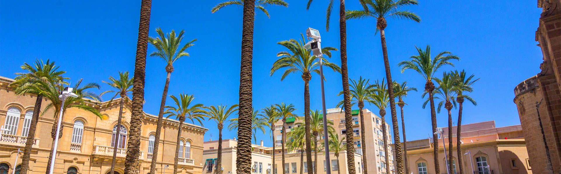 Avenida Hotel Almería - EDIT_Destination5.jpg