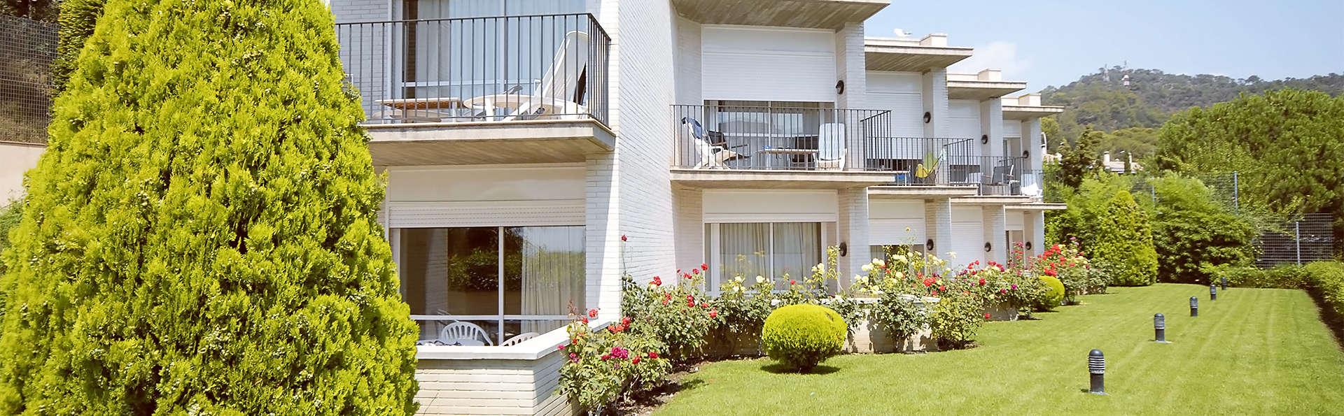 Gran Hotel Reymar  - EDIT_ext2.jpg