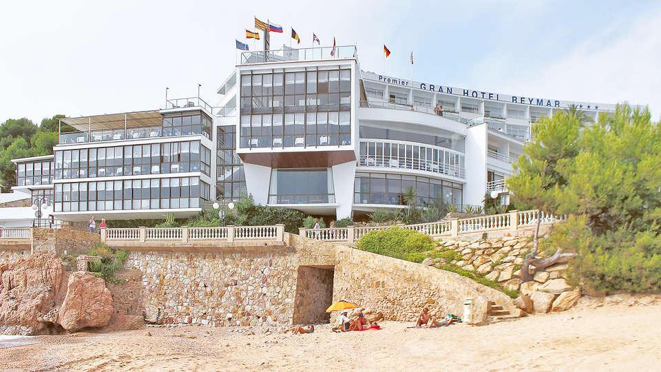 Premier Gran Hotel Reymar & Spa - EDIT_front2.jpg