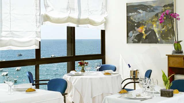 Premier Gran Hotel Reymar Spa