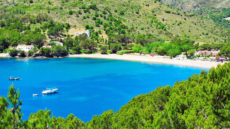 Prestige Coral Platja - EDIT_destination1.jpg